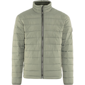 North Bend Urban Insulation Veste Homme, light olive